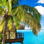 Les-iles-du-Pacifique-sont-propices-aux-vacances-farniente-2100x700