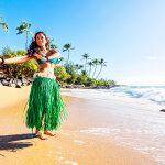 Tahiti-et-ses-belles-plages-de-sable-fin