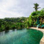 Bali, terre de contrastes
