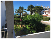 NOTRE SITE DE LOCATIONS  VILLAS – APPARTEMENTS COSTA DORADA CAMBRILS