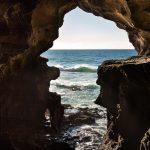 activite-tanger-grottes-hercule