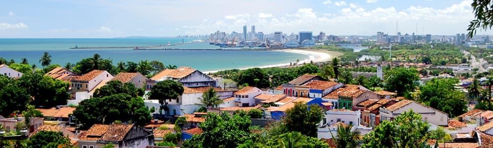 brasil-recife