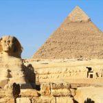 le_caire_egypte