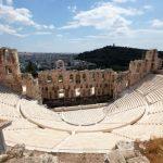 lim-athenes Grèce