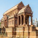 cambodia-1350496_640