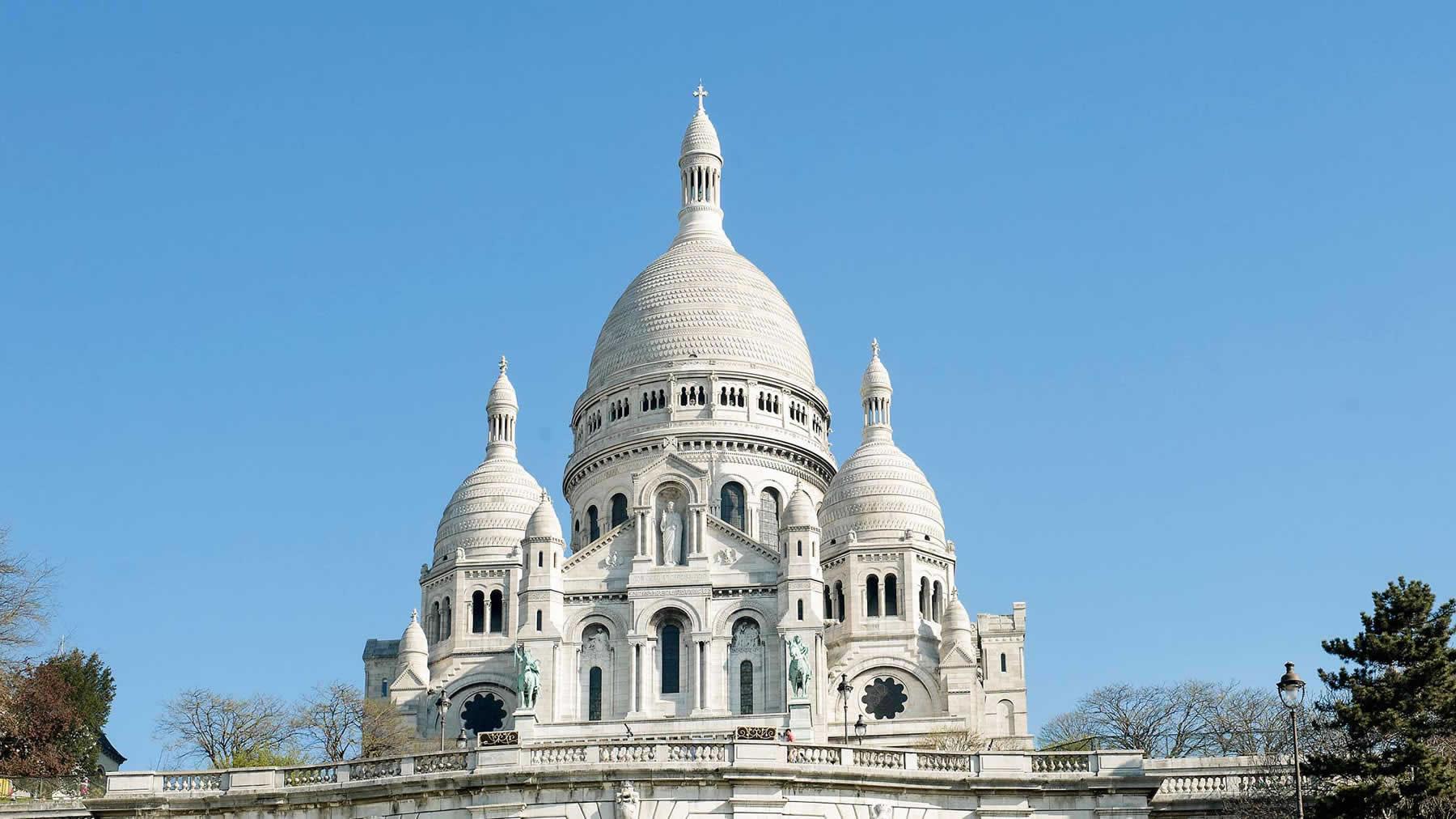 hotel-jardin-de-villiers-paris-slide-03