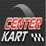 kart-center
