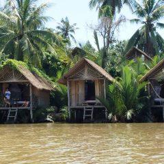 Cambodge le nouveau paradis des routards hors des sentiers battus