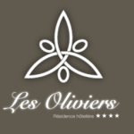 residence-les-oliviers-logo