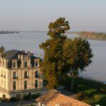 hotel_bordeaux-1920_850