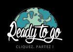readytogo2