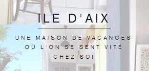 ile-daix