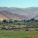 image-maroc2