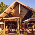 maningory-restaurant