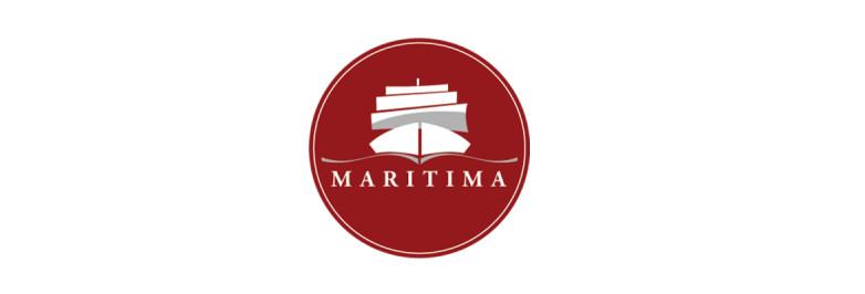 maritima-sailing