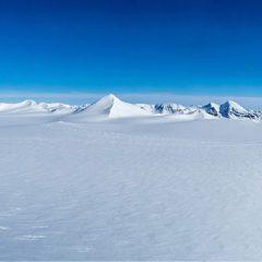 5 bonnes raisons de partir au ski en France