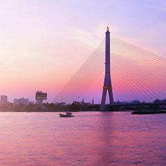 Séjourner à Bangkok en toute sérénité