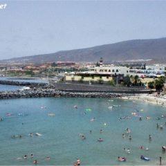 La Grande Canarie et ses innombrables attraits touristiques