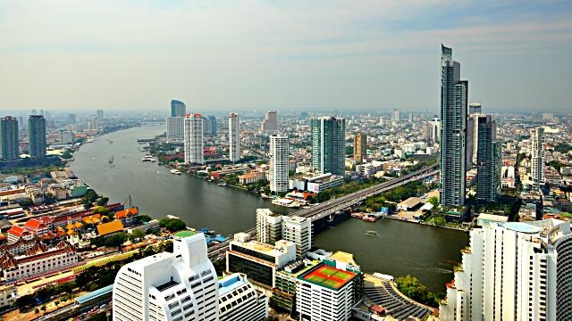 hotel-bangkok