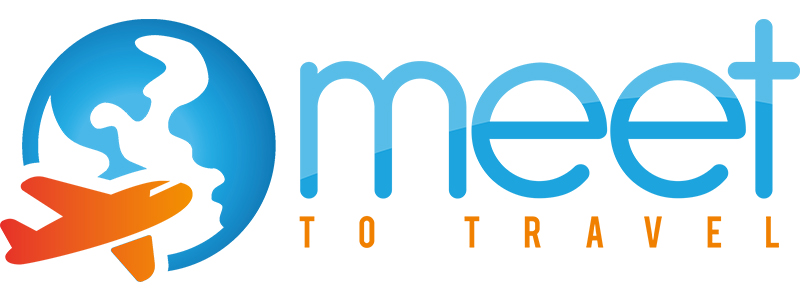 logo-meet-to-travel-800x300
