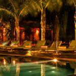 maison-d-hote-marrakech