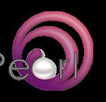 normal_logo245-338442554