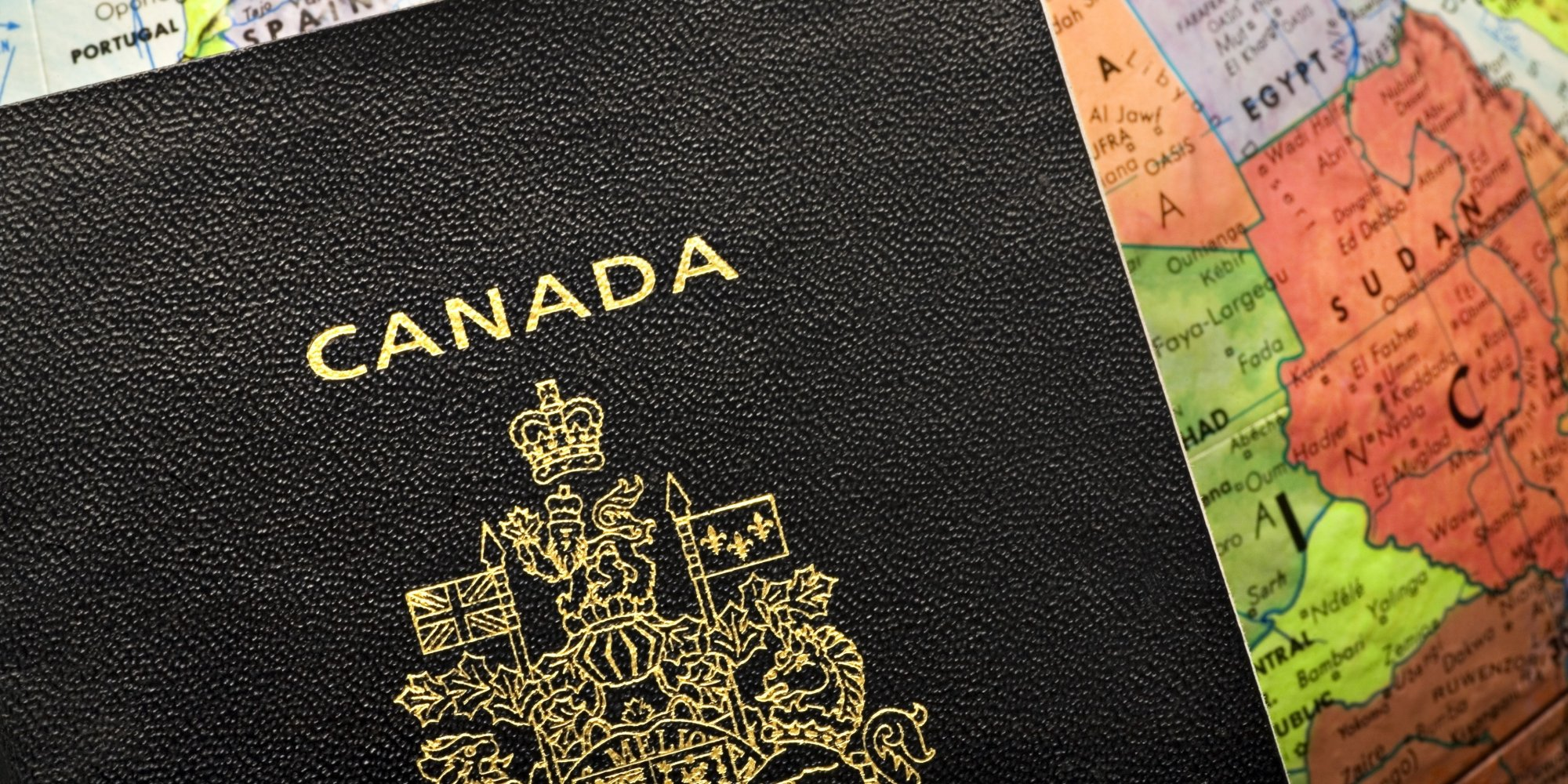passport-canada