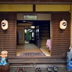 yonbanchi_entrance
