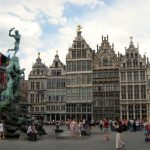 anvers-place-1-bis