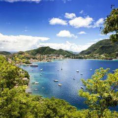 Voyage en Guadeloupe : que faire ?