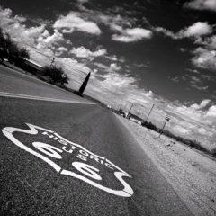Passionnés de la Route 66 ?  Zoom sur un nouveau e-commerce qui cartonne !