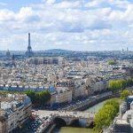 lih-paris-et-ses-monuments