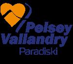 logo-peisey