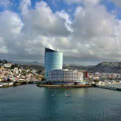 Martinique : ce qu'il ne faut pas rater