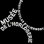 musee-horlogerie-logo