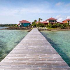 Voyage en Martinique : les choses à découvrir