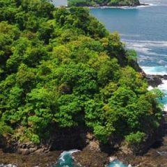 Costa Rica, une destination parfaite pour les amoureux de la nature