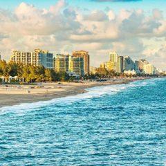 Floride : 3 activités originales à faire !