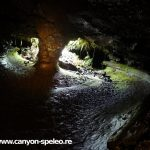 acces-visite-tunnel-lave-la-reunion