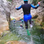canyoning-galamus-sableo11