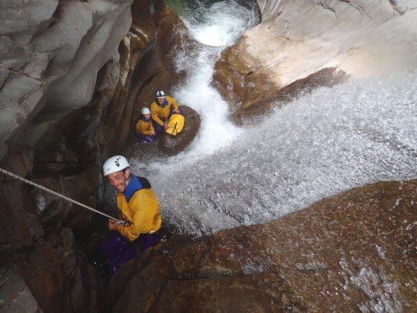 canyoning-reunion-trou-blanc