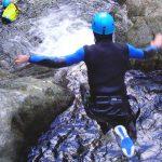 canyoning-slider7