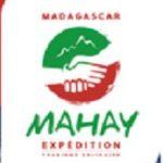 image mahay