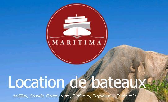 image-martima1111