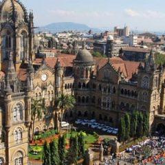 Circuit en Inde avec des hôtels haut de gamme : quel prix ?