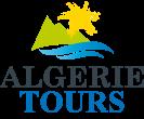 logo-algerie-tours