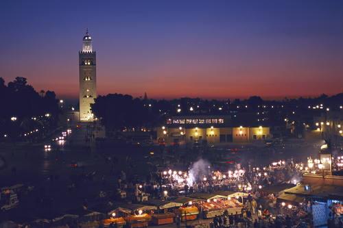 medina_de_marrakech1-1