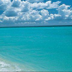 3 plages somptueuses de République Dominicaine :