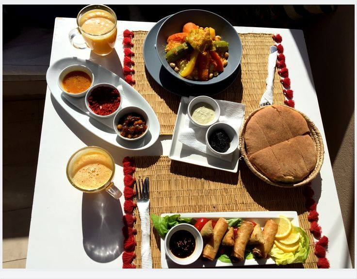 restaurant_atay_cafe_food_marrakech12