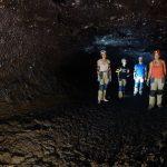 tunnel-lave-envergure-reunion